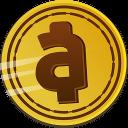 altcoinfantasy.com