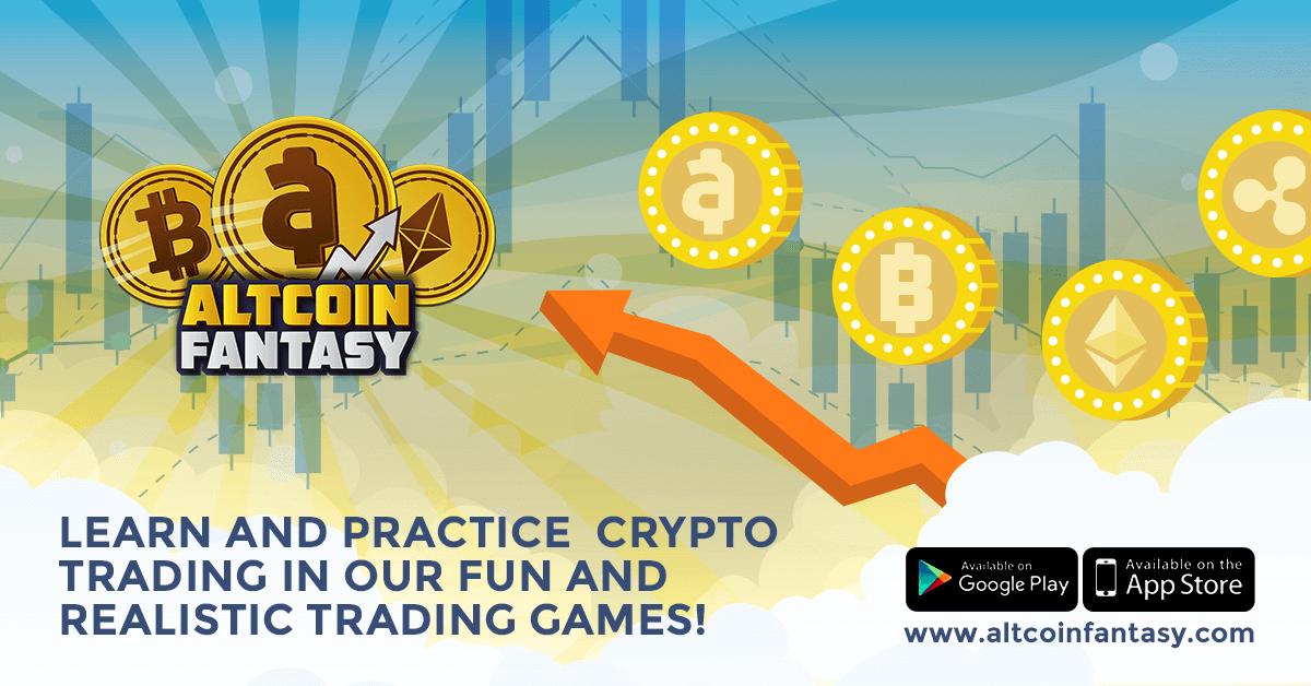 bitcoin fantasy trading)