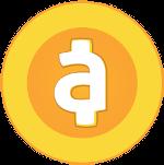 Logo coin 150