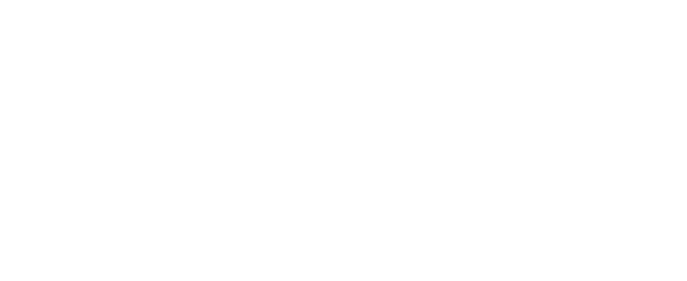 Altcoin Fantasy Blockchain Game Alliance
